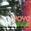 70's Soul & Funk Rarities