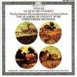 Vivaldi - The Four Seasons / The Academy of Ancient Music, Christopher Hogwood