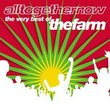 All Together Now-Vbo the Farm