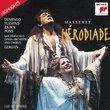Massenet: Hérodiade / Gergiev, San Francisco Opera [highlights]