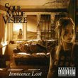 Innovcence Lost