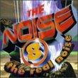 Noise Volumen 8