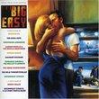 The Big Easy: Original Motion Picture Soundtrack