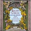 Bach's Circle