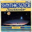 A Synthesizer Spectacular - Disc 2