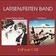Larsen-Feiten Band/Full Moon