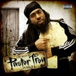 Best of Pastor Troy 1