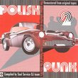 Polish Funk 2