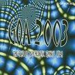Goa 2003, Vol. 1