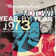 Motown Year-By-Year 73