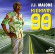 Highway 99
