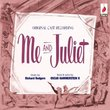 Me and Juliet (1953 Original Broadway Cast)
