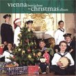 The Christmas Album: Vienna Boys Choir