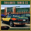 More Tailgate Tunes - More Of The Greenest Hits Of Football