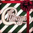 Chicago Christmas (2019)