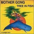 Tree in Fish