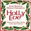 Holly Eve