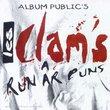 Run An Puns