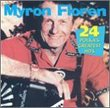Myron Floren - 24 Polkas Greatest Hits