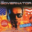 The Governator (The UNofficial Album of Arnold Schwarzenegger)