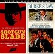 Shotgun Slade / Burke's Law