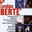 I Grandi Successi: Loredana Berte
