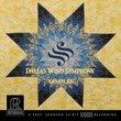 Dallas Wind Symphony Sampler