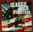 Classic Rock Masters, Vol. 1
