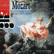 """Mozart: Arias from """"Così Fan Tutte"""" and """"Don Giovanni"""""""