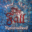 Reformation Post T.L.C. (Chi)