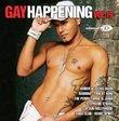 Gay Happening Vol. 19