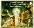 Purcell: The Fairy Queen / Harrhy, Nelson, Priday, Smith, Thomas, Varcoe, Gardiner