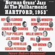 Hartford 1953
