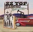 Rancho Texicano: Very Best of Zz Top