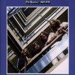 1967-1970 (The Blue Album)