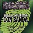 Mas Buscadas De La Musica Con Banda