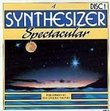 A Synthesizer Spectacular - Disc 1