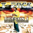 Defcon 1: Lyrical Warfare