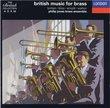 British Music for Brass