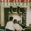 Joy of Christmas 2