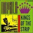 Kings of the Strip