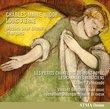 Widor & Vierne: Messes pour churs et orgues