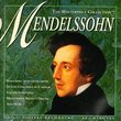 Masterpiece Collection: Mendelssohn
