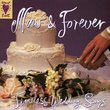 Heart Beats: Now & Forever - Timeless Wedding