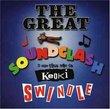 Great Soundclash Swindle