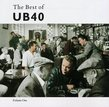 Best of Ub40 1