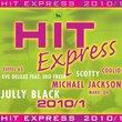 Hitexpress 2010/I