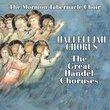 Hallelujah Chorus - The Great Handel Choruses