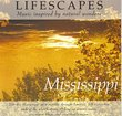 Lifescapes Mississippi