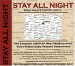 Stay All Night: Buddy Holly's Country Roots
